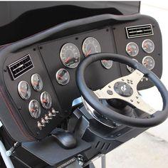 Computer Supplies, Lift Design, Racing Simulator, Custom Pc, Racing Wheel, Premium Cars, Driving Test, Car Seats