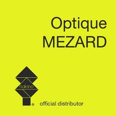 HAKINO les lunettes en bois pour jouer les stars à Martigues, c'est chez Optique MEZARD