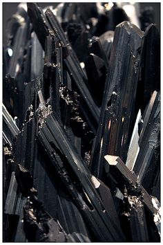 Smithsonian Hematite, I don't know why, but hematite was my favorite mineral