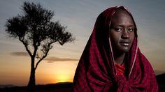 Walk With The Maasai :http://bookingmarkets.net/en/walk-with-the-maasai/