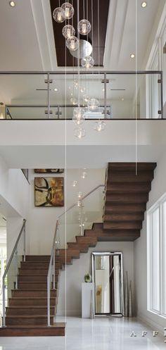 317 best modern stairs images interior stairs stair design rh pinterest com