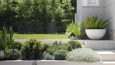 Image result for coastal style home and garden