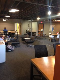 50 best coworking images coworking space office spaces kansas rh pinterest com
