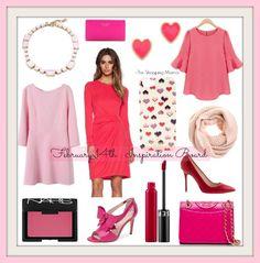 Valentine's Day Style Inspiration Board (scheduled via http://www.tailwindapp.com?utm_source=pinterest&utm_medium=twpin&utm_content=post640453&utm_campaign=scheduler_attribution)