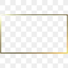 Rectangle golden frame border PNG and PSD Background Banner, Geometric Background, Background Images, Frame Floral, Flower Frame, Eid Al Adha, Border Pattern, Gold Pattern, Color Bordo