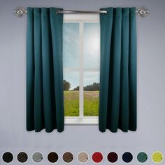 44 best blackout curtains bedroom ideas images rh pinterest com