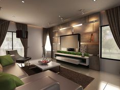 BTO | Home & Decor Singapore