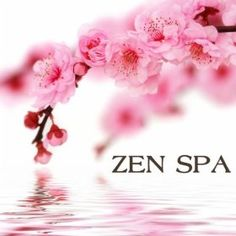 Zen Spa - Asian Zen Spa Music for Relaxation, Meditation, Massage, Yoga, Relaxation Meditation, Sound Therapy, Restful Sleep and Spa Relaxation: Asian Zen Spa Music Meditation: MP3 Downloads