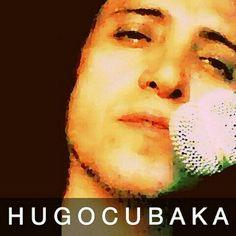 #SandAndSea #Hugocubaka   #BengalayPielViaje #hugocubaka8   #HUGOCUBAKA.COM