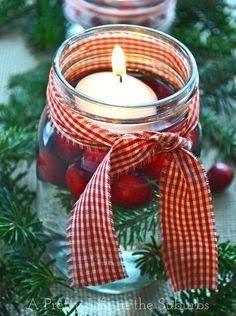 100+ Xριστουγεννιάτικες ΕΠΙΤΡΑΠΕΖΙΕΣ ΣΥΝΘΕΣΕΙΣ   ΣΟΥΛΟΥΠΩΣΕ ΤΟ