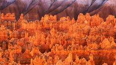 bryce canyon national park images - ค้นหาด้วย Google