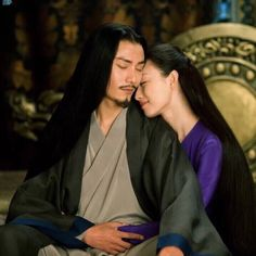 Conquistador, Asian Actors, Korean Actors, Drama Fever, Phoenix Rising, Chinese Movies, Chinese Man, Ancient China, Christen