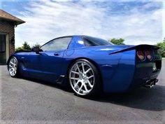 10 best next possible car images car hot cars dream cars pinterest