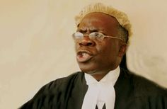 Human Rights lawyer, Femi Falana has said the Senate can order for the arrest of Secretary to the Government of the Federation
