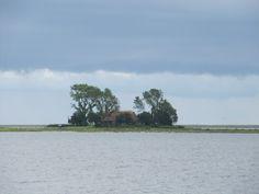 Immer dem Wind nach: Nordsee, Ostsee, Dänemark. Eine Reise mit dem Wohnmobil zu den schönsten Flecken im Norden. Unsere erste Tour wurde ein voller Erfolg!