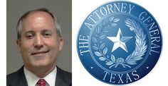 BREAKING: Texas Attorney General Indicted by Feds on 4 Counts of Securities Fraud