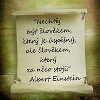 p Einstein, Ale, Motto, Quotations, Words, Quotes, Instagram, Psychology, Ale Beer
