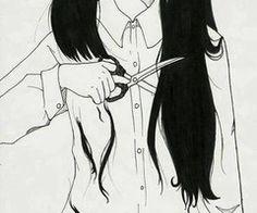 manga girl | Tumblr