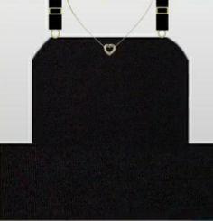 Roblox 3, Roblox Shirt, Free T Shirt Design, Drawing Face Expressions, T Shirt Png, Fashion Illustration Dresses, Aesthetic T Shirts, Naruto And Hinata, Kawaii Wallpaper