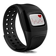 TuYou MU3 Wearable Smartwatch,Heart Rate Monitor/Activity Tracker/Timer for Android/iOS Save up to 70% Off at Light in the Box using coupon and Promo Codes.