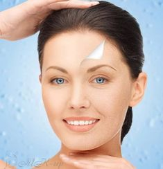 The best results of skin rejuvenation Adelaide are achieved when all the reasons of skin ageing are addressed. If one is tanning and smoking then one cannot dream about skin rejuvenation. Best Skin Cream, Face Treatment, Perfect Skin, Best Face Products, Facial Products, Makeup Products, Clear Skin, Good Skin, Natural Skin Care