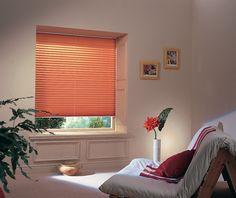 Plisy Okienne - atrakcyjny sposób zasłony okien - żaluzje plisowane - plisy znajdziesz na stronie http://sklepzoslonami.pl/systemy-oslonowe/plisy.html