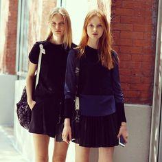 @novamalanova (October 22, 2014 at 12:43AM), Just gold!:)- @novamalanova   - http://celebsvenue.com/novamalanova-october-22-2014-at-1243am/?utm_source=PN&utm_medium=Instagram+models&utm_campaign=SNAP%2Bfrom%2BCelebs+Venue+-+Fashion+models+and+celebrities+pictures+%26+videos