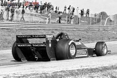 Lotus F1, Le Mans, Grand Prix, Classic Race Cars, Mario Andretti, Gilles Villeneuve, Martini Racing, F1 Racing, Indy Cars