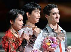 2014 Mens Champions
