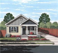 10 best modular homes images floor plans house floor plans rh pinterest com
