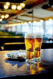 Una #cerveza o dos? +Cerveza Palax  http://tienda.bottleandcan.es/es/cervezas/410-cerveza-artesana-palax-rubia-33-cl.html   #Toro #Jumilla #RiberaDelDuero #Rioja #beer #craftbeer #vinos #wine #winelover #winery #bodega #viñedo #vineyard #uva #grapes #tiendaonline #gourmet #bottleandcan #granada #andalucía #españa #spain #sidra #cider #singluten #glutenfree  http://tienda.bottleandcan.com/es/  ☕  +34 958 08 20 69  +34 656 66 22 70