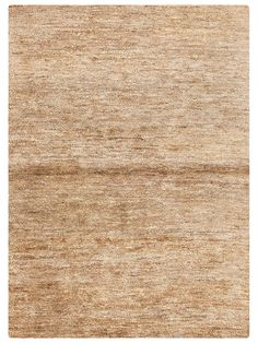 Caribbean Hand-Knotted Rug by Jaipur Rugs at Gilt