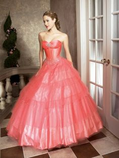 Taffeta  Embroidery  Sleeveless  Ball Gown  Sweetheart  Lace Full Length Quinceanera Style #10142038