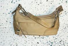 Mini torebka Lacoste Warszawa Mokotów • OLX.pl Lacoste, Pierre Cardin, Rebecca Minkoff, Safari, Mini, Bags, Fashion, Handbags, Moda