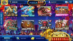 The 24 most inspiring Casino & Slots Bonus Offer images   Best