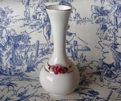 Petit vase miniature Camelot - 50 % 50th, Miniatures, Vase, Decor, Handmade Gifts, Handmade, Unique Jewelry, Decoration, Vases