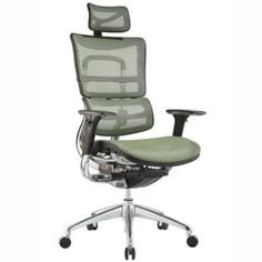 28 best china cheap ergonomic office chairs images business rh pinterest com