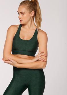 9225bbbbac4 Under Armour Womens Low Triangle Back Sports Bralette Bra Black XS 1308539- 001