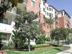 Photo of 10833 WILSHIRE BLVD, Unit 132, Los Angeles, CA 90024 (MLS # 12637879)