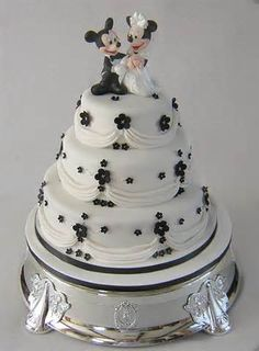 mickey mouse wedding - Yahoo! Image Search Results