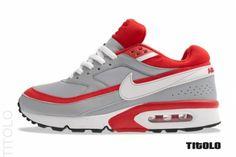nike-air-classic-bw-wolf-grey-sport-red-white-black-2