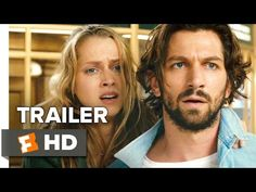 2:22 Trailer #1 (2017) | Movieclips Trailers - YouTube