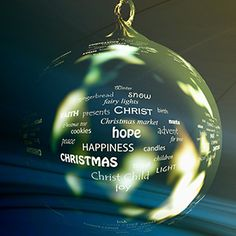 I feel a deep personal call to participate in the restoration of truth to the church, and Jesus is The Truth. We need to refocus on the centrality of Jesus in theology, Bible interpretation, and Christian life. Christmas Candles, Christmas Bulbs, Posts, Sayings, Messages, Christmas Light Bulbs, Lyrics, Christmas Lights, Quotations