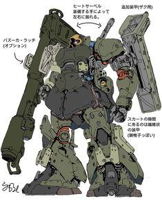Robot Builder, Fighting Robots, Gundam Wallpapers, Battle Angel Alita, Lego, Gundam Custom Build, Sci Fi Armor, Gundam Art, Gunpla Custom