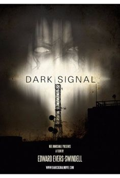 So why is Dark Signal so disillusioning? Firstly the acting is less than impressive. It feels unfeeling to say it, yet there simply doesn't generally appear to be much vitality in any of the exhibi…