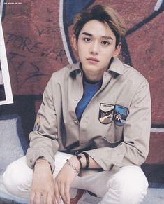 Lucas nct u Lucas Nct, Nct 127, Nct Yuta, Winwin, Nct Dream, K Pop, Bae, Sm Rookies, Dahyun
