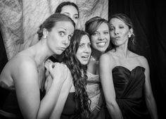 The faces people make inside the booth! Lol  #photobooth #hudsonvalley #weddings #pros