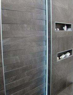 led on pinterest. Black Bedroom Furniture Sets. Home Design Ideas
