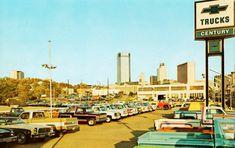 Royal Oak MI Suburban Plymouth Dealership 818 North Main Street | Royal Oak, Michigan ...