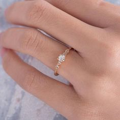 diamant-verlobungsring-rose-gold-pave-retro-antike-dunne-minimalistische-jubilaumsgeschenk-birthstone-sim-neue-mode-ringe/ delivers online tools that help you to stay in control of your personal information and protect your online privacy. Wedding Rings Simple, White Gold Wedding Rings, Diamond Wedding Rings, Unique Rings, Solitaire Diamond, Solitaire Rings, Band Rings, Bridal Rings, Simple Rings